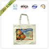 wholesale recycled eco cotton bag