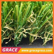 Best U shape Synthetic Natural Grass for Garden
