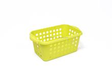 multi-purpose plastic storage basket factory direct/2014 2015 food fruit plastic basket for kitchen/wholesale price 100% new PP