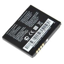 Mobile Phone Battery For LG LGIP-470A AX830 GD330 KG70 KG70c KE800 KE970 KF310A KF600 KF750 KF755 KX755 KV755 KU970 M280