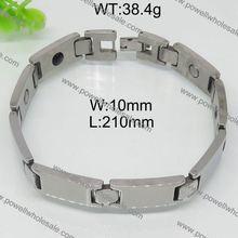 With excellent customer service bracelet hindu