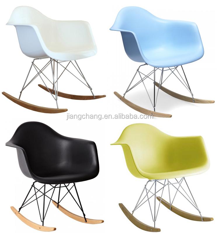 Chaises a vendre elegant table with chaises a vendre excellent table et chaise de restaurant a - Chaise de restaurant a vendre ...