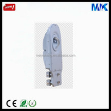 Die Casting Shaping Mode and Aluminium Product Material die casting led sreet lighting housing