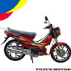 adult electric motorcycle cub motorcycle 70cc cub motorcycle