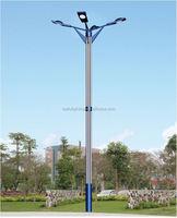 sl 7712 flexible led drl/ daytime running light led street light for streets roads highways