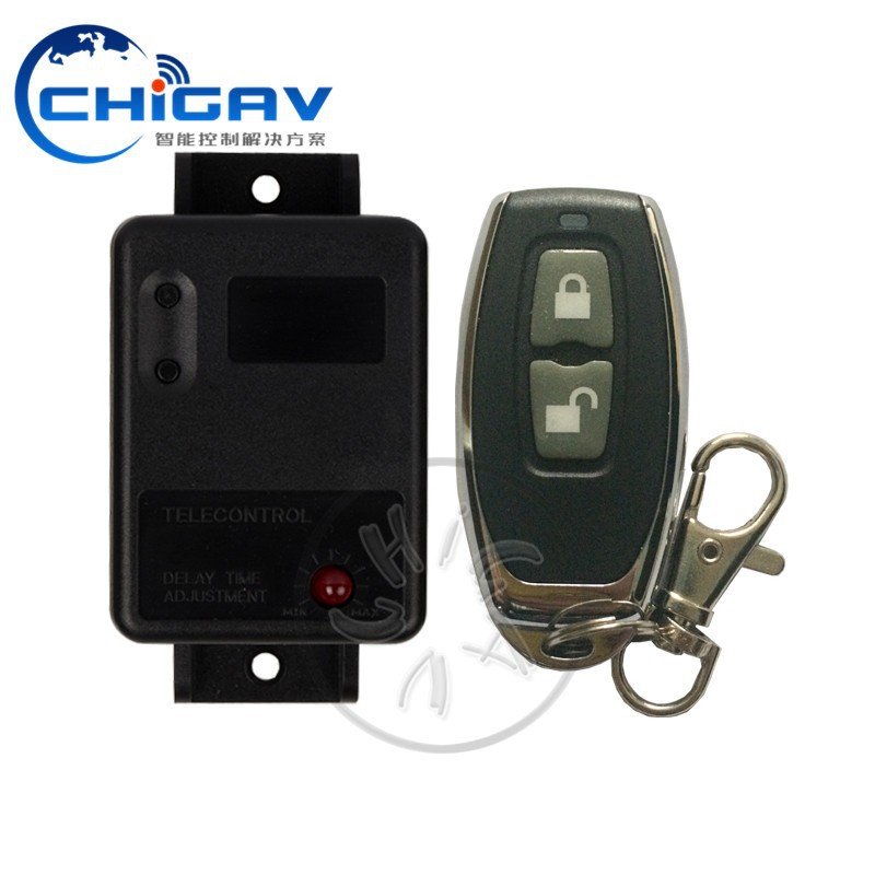Outdoor Wireless Remote Light Switch Bing Images