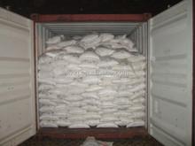 Porous Prills Ammonium Nitrogen NH4NO3 34% Nitrogen Fertilizers Sale