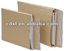 big Kraft Paper Envelope(envelope factory)
