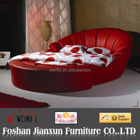 F061 round bed on sale cheap round beds king size round bed on sale