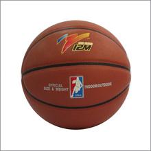 New design gift basketball for student
