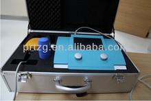 Extracorporeal Mini shock wave / shockwave equipment Radial
