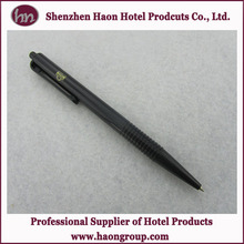Professional advertisement promotion ball pen Made in Shenzhen