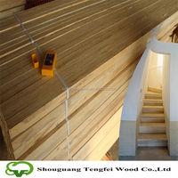 low price laminated veneer lumber