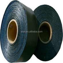 Water proof mastic tape