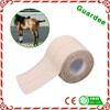 Cotton Horse Racing Eastic Adhesive Bandage Manufacturer