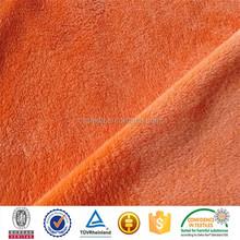 velour printed hooded towel
