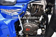 relible best price taxi metal semi-cabin moto trikes kit