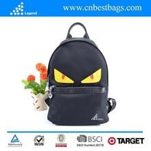 New Arrival Little monster School Bag/School backpack