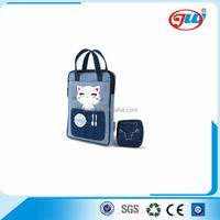 laptop bags models manufacturer for surface pro