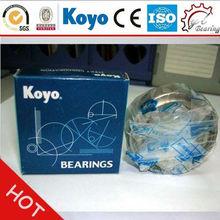 Alibaba Best Selling koyo bearing,10 years experience distributor Deep Groove Ball Bearings