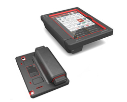 Buy x431-v diagnostic tool can Read DTCs,Clear DTCs,Read datastream in diagnosis original launch x431 v