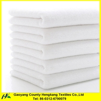 Best Sale 100% Cotton Soft and comfortable cannon towels