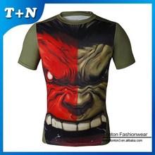custom printed t shirt sourcing, thin cotton t shirt, tee shirt men