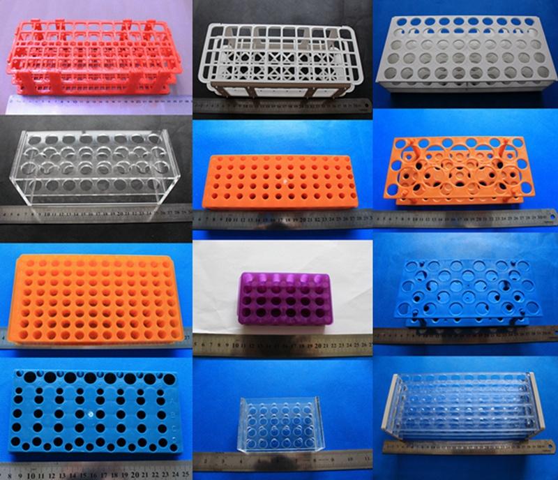 test tube rack1
