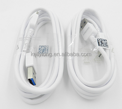 Micro USB cable factory price USB 3.0 AM to micro B extension cable charging and data cable for samsung S5 Note3