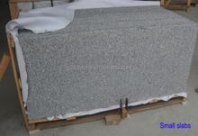 China cheap granite g603/Popular G603/Polished g603/countertop