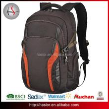new fashion outdoor backpack, computer backpack, laptop bag for men