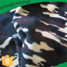 within 9 years experience 100 polyester printed polar fleece