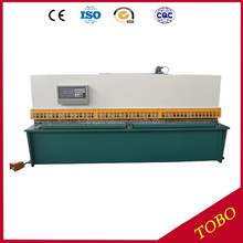 Iron Board Mechanical Shearing Machine,Hand Operation Hydraulic Cutting Machine,Manual Hydraulic Plate Shearing Machine