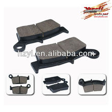 High quality motorcycle for master brake