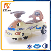 wiggle car parts/baby ride on toy car/silicone baby toy