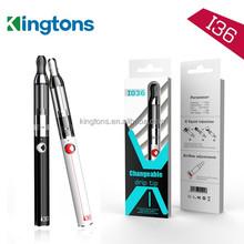 New style Kingtons upgrade ego ce4 starter kit