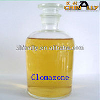 NEW Agrochemical Herbicide Clomazone 90%TC(ISO)