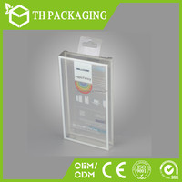 Attractive packaging for weave hair packaging popular in the USA