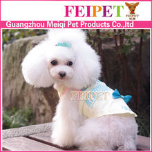 Fashion dog clothes dog t-shirt pet dog sex clothes