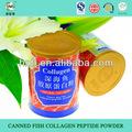 La proteína del colágeno( mejor venta)