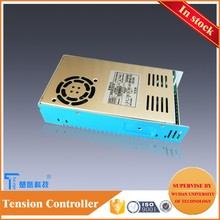 PSN110V/220V China high quality constant current source switch power supply