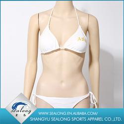 Online shopping Fashion dress Slimming Fitness new japanese swimwear