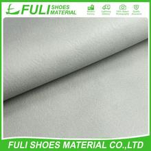Hot Sale Fashion High Quality Automobile Upholstery