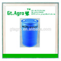 95% tc la agricultura productos químicos herbicidas apmc- isooctyl apmc