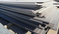 JIS G3101 standard SS330 ,60--70mm Carbon structual and low alloyed steel plate