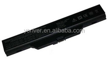 YBHP6720HB For HP Laptop Battery FOR HP 451085-121 ;FOR HP 550