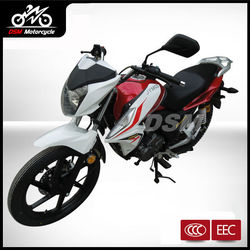globle export 150cc motorcycle electric motorcycle with EEC CCC