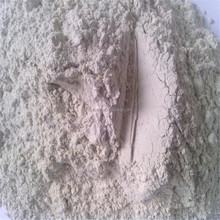 activated bleaching clay for soya bean oil decoloring