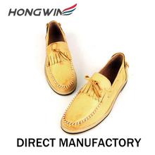 de la marca en alibaba calzado casual para hombres