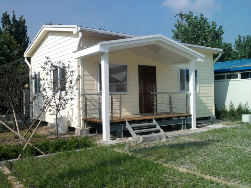 23 perfect images cheap prefabricated homes kelsey bass for Are prefab houses cheaper
